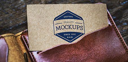 Mockups: qué es y dónde puedo descargarlos gratis