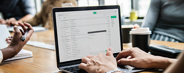 Las 15 extensiones Chrome imprescindibles para SEO