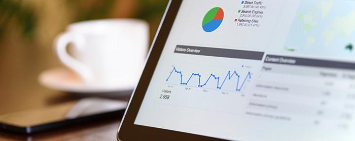8 herramientas SEO para logar la primera posición en Google
