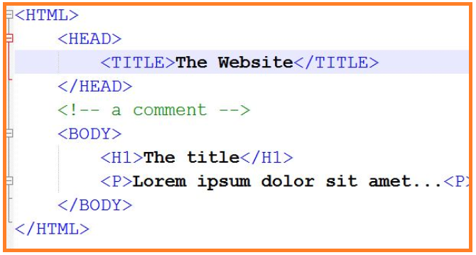 SEO on page SEO off page h1