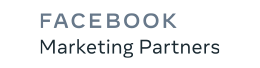 Agencia Facebook Partners