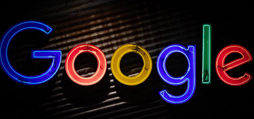 campañas sem google logo