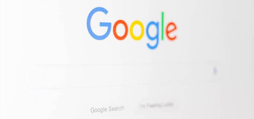 campañas sem google