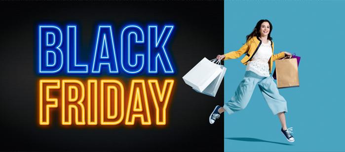 black-friday-marketing-digital