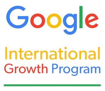 Google International Growth Program