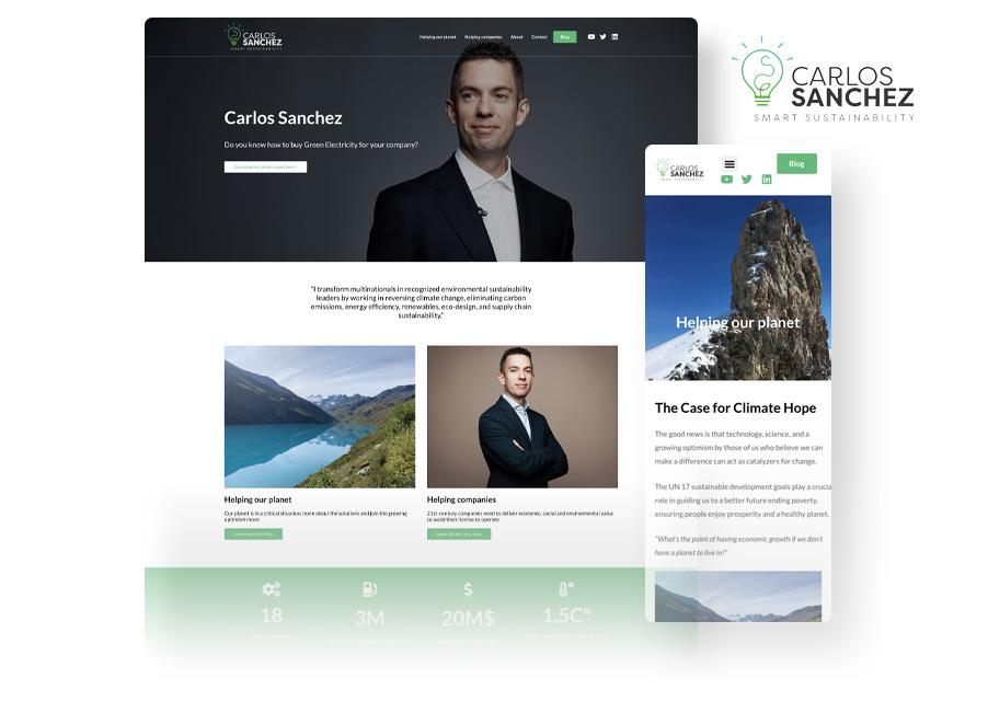 web-carlos-sanchez