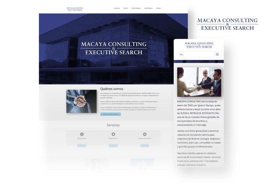 web-macaya-consulting