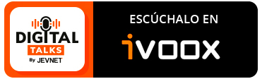 Escuchar en iVoox