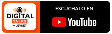 Escuchar en youTube