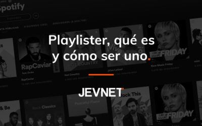 Playlister