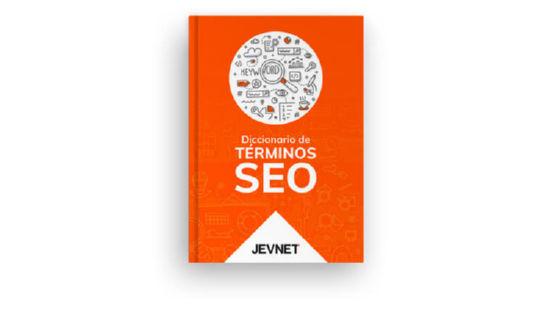 Diccionario de Términos de SEO