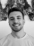 Daniel Garcés - SEO Técnico