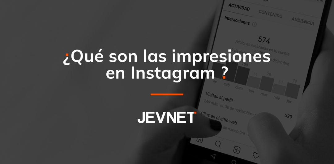 impresiones-instagram